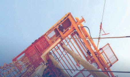 Sound Energy négocie un contrat  commercial global