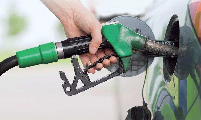 Tarfaya Offshore Shallow : l'Italien ENI cède 30% de sa part à Qatar Petroleum