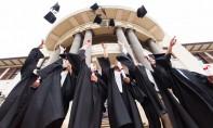 Les universités américaines font salon à Casa et Tanger