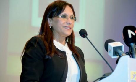 Le CNDH participe à la 32e session de l'Alliance mondiale des institutions nationales des droits  de l'Homme