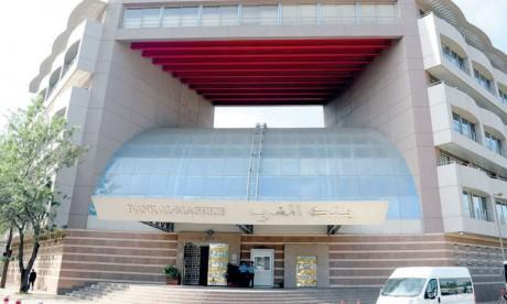 BAM et l'Autorité de Dubaï collaboreront dans la régulation bancaire