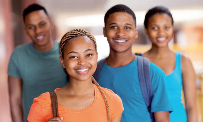 La BID finance des bourses destinées aux étudiants africains au Maroc