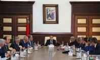 Le ministère de l'Intérieur désormais en charge de la mise en œuvre de la réforme des Centres régionaux d'investissements