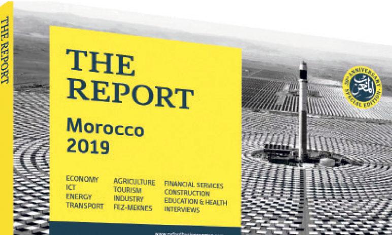 Le Maroc, un modèle pour  le continent africain, selon OBG