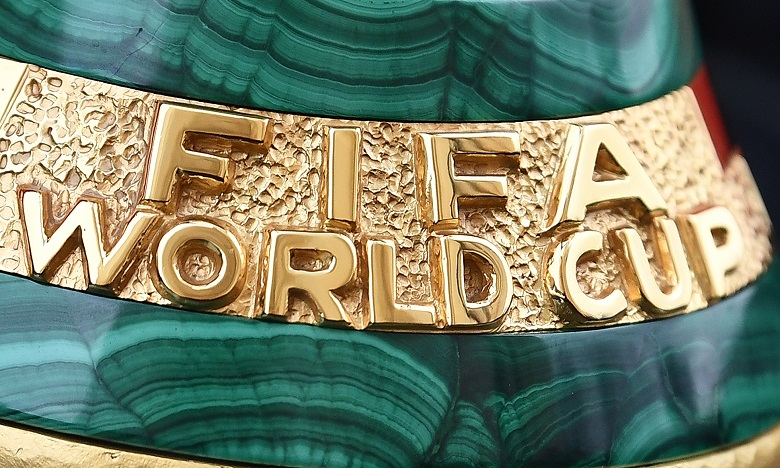La Fifa pour un Mondial-2022 à 48 équipes, la VAR au Mondial-2019 féminin
