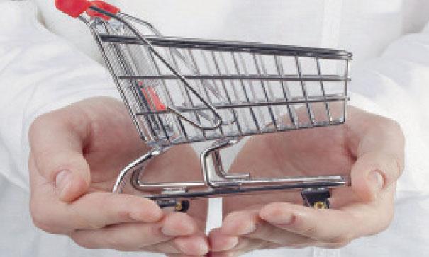 Le ministère de l'Industrie entreprend une panoplie d'actions visant le renforcement de la culture du consumérisme et la protection des droits fondamentaux du consommateur marocain.