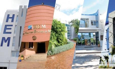 Université citoyenne 2019 : l'aventure se poursuit jusqu'à fin mars