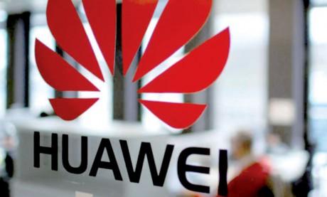 Huawei porte plainte contre les Etats-Unis