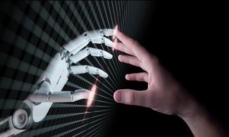 L'intelligence artificielle  décortiquée par le Groupe ISGA