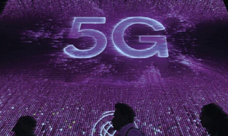 L'opérateur Inwi se dit prêt pour la 5G