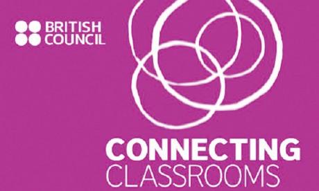Le British Council lance  la quatrième édition