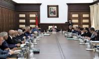 Violence contre les femmes: Le projet de décret approuvé en Conseil de gouvernement
