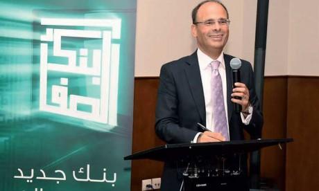 Bank Assafa affiche de bons résultats financiers en 2018