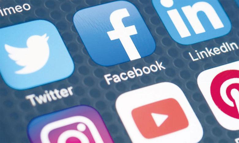Le Pass réseaux sociaux permet d'accéder, pendant un mois en illimité,  à Facebook, Instagram, Twitter, WhatsApp et Snapchat.