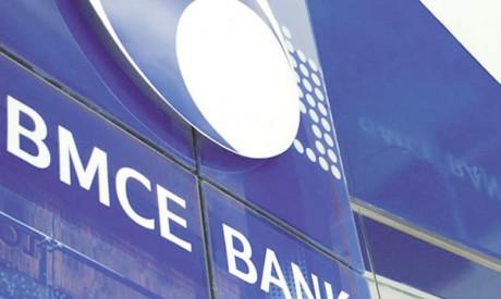 BMCE Bank s'allie à la BERD contre les risques d'impayés