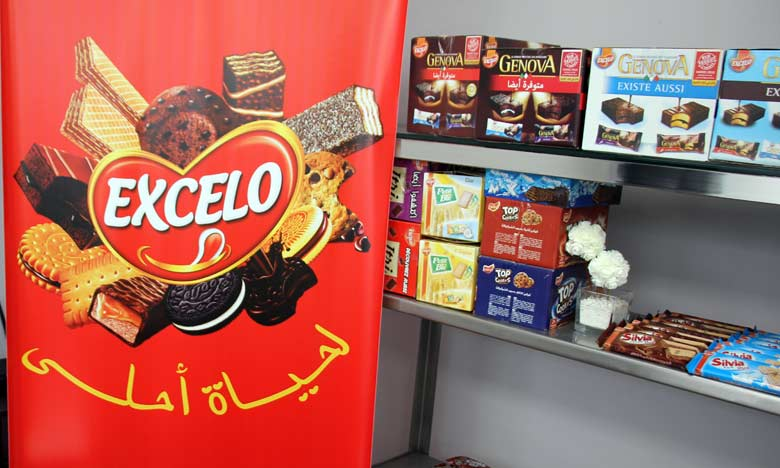 Agro-industrie : Best Biscuits Maroc monte en puissance