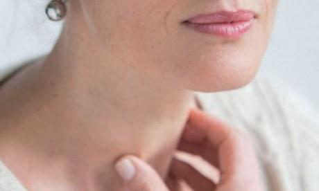 Insuffisance de la sensibilisation médicale des femmes