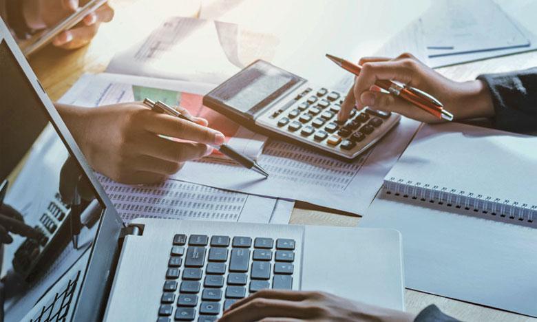 Des conseils juridiques, fiscaux et sociaux sont compris dans l'offre de Digishore.