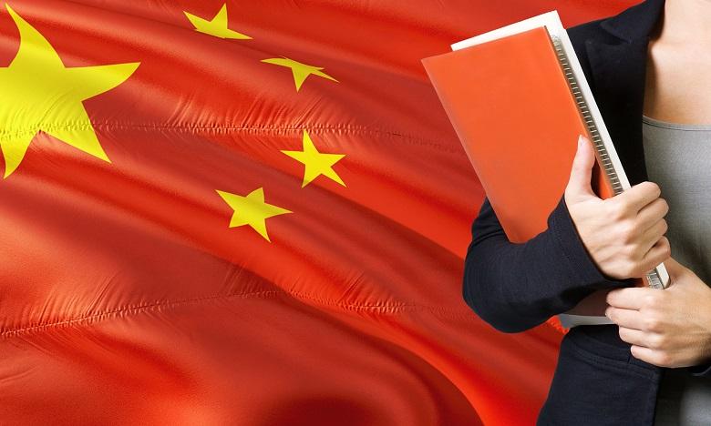 Bientôt un Forum des Etudes en Chine