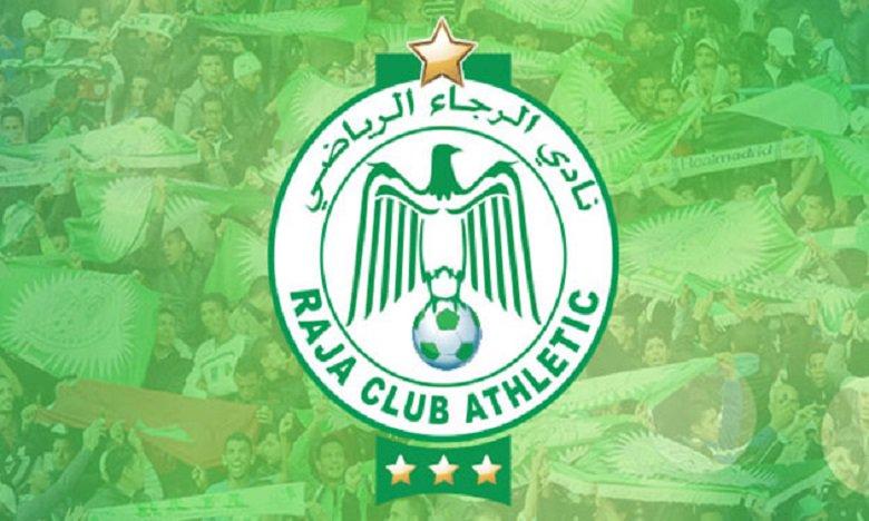 Raja : le club monte au créneau et dénonce la sévérité des sanctions de la FRMF