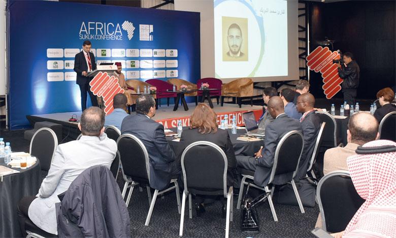 22 milliards de dollars de Sukuk émis en 2018 sur le continent africain