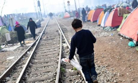 Création future d'un Observatoire régional de migration