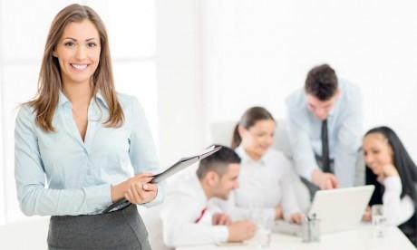L'affirmation de soi, une compétence clé pour mieux vivre en entreprise