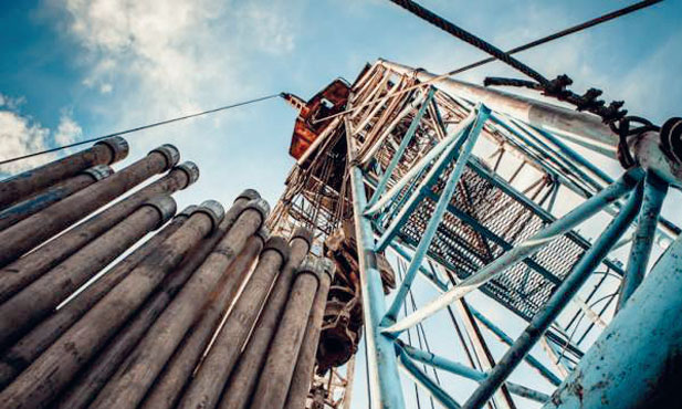 Importante découverte à Guercif  pour Predator Oil & Gas