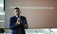 Casablanca : Quelles tendances pour l'immobilier d'entreprise ?