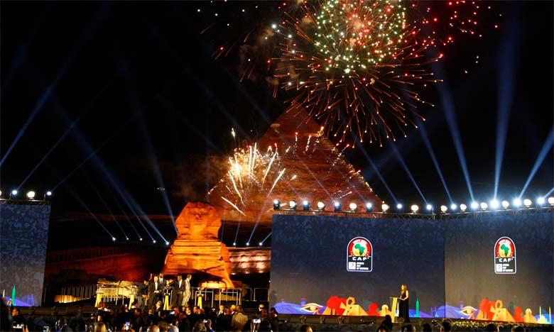 Le Maroc devra tirer son épingle du jeu face aux Éléphants, aux Bafana Bafana et aux Braves Warriors, pas de quoi ébranler la confiance d'Hervé Renard