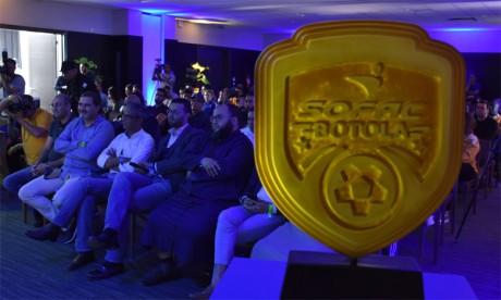 La «Botola SOFAC» regroupera 24 équipes cette année