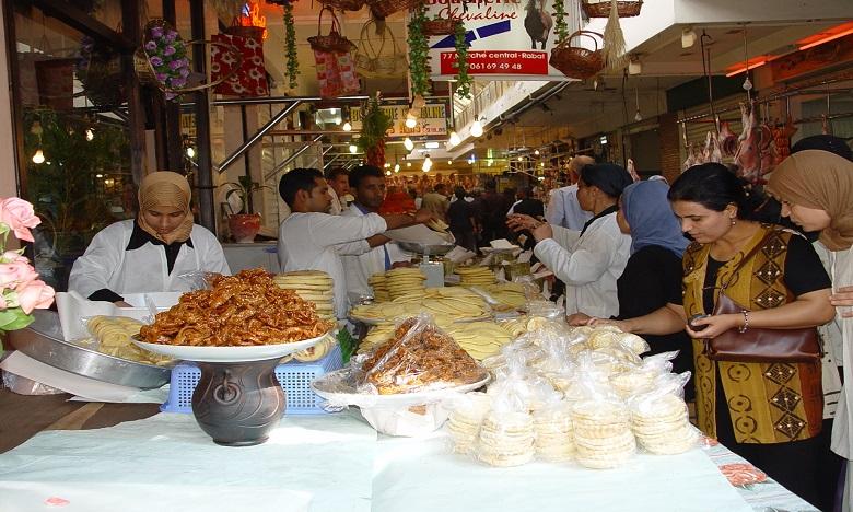 Ramadan: l'Intérieur sonne le branle-bas de combat