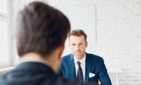 L'effet miroir, quelle application en milieu professionnel ?