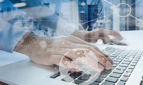 GFI s'offre le contrôle de Capital Consulting et Archos technology