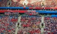 L'Assemblée générale constitutive de l'Union des associations et supporters des clubs marocains à Marrakech