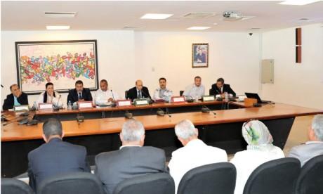 Des acteurs associatifs appellent à une enquête internationale sur les violations des droits de l'Homme dans les camps de Tindouf
