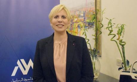 «C'est une étape importante pour rehausser notre marché des capitaux aux standards internationaux. Il s'agit d'une disposition légale obligatoire par la loi sur l'autorité marocaine des marchés des capitaux (notamment ses articles 31 à 33)», a déclaré au journal Le Matin, la présidente de l'AMMC, Nezha Hayat. Ph.Sradni