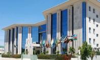 ISESCO : Le rôle de l'éducation religieuse dans la consolidation de la paix décortiqué à Rabat