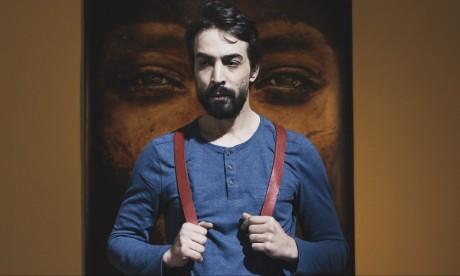 Festival du film panafricain de Cannes: deux films marocains en lice