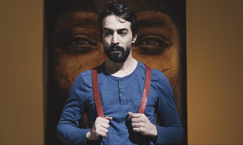 """Le film """"Le Chant du cygne"""" a remporté la mention spéciale du jury de la 20e édition du festival national du film de Tanger. Ph. DR"""
