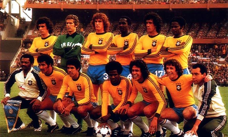 Football: Rodrigues Neto tire sa révérence
