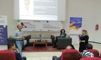 Franc succès de la deuxième édition du forum de l'emploi