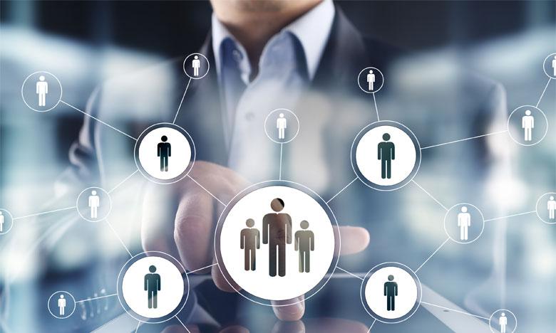 Le management humain survivra-t-il au digital ?