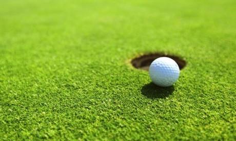 Le Royal Golf Dar Es Salam accueille le 46è Trophée Hassan II et la 25è Coupe Lalla Meryem