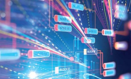 Journée d'étude à Meknès sur les enjeux du big data