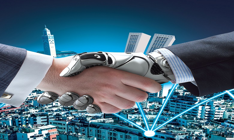 Smart City Expo 2019 ambitionne de démystifier l'intelligence artificielle