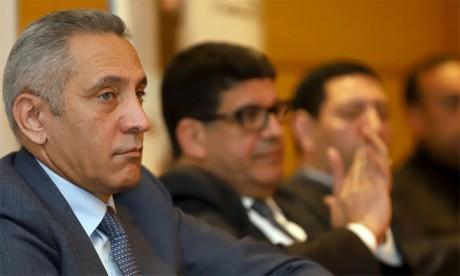 Le Forum Casablanca pour l'économie régionale plaide  pour la préservation du commerce de proximité
