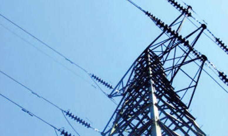 Les exportations d'électricité explosent