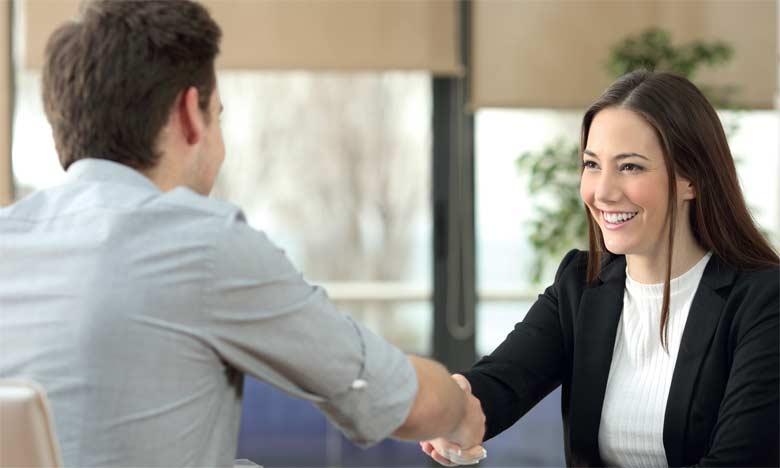 Et si l'expérience clients passait par l'expérience collaborateurs ?