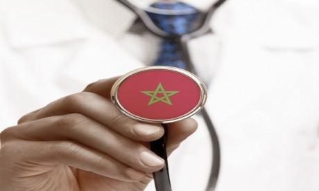 Le Maroc se dote d'une charte sur les maladies non transmissibles